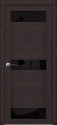 Межкомнатная дверь 30005 Uniline