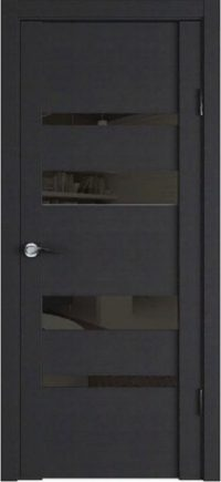 Межкомнатная дверь 30013 Uniline