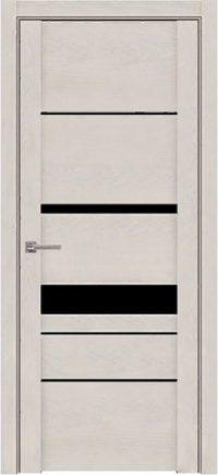 Межкомнатная дверь 30023 Uniline