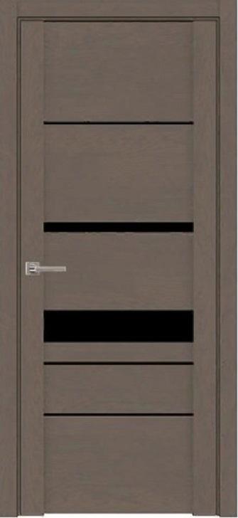 Межкомнатная дверь 30023 Uniline)