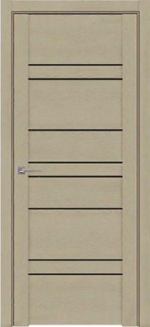 Межкомнатная дверь 30032 Uniline