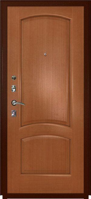 Входная дверь Luxor 25