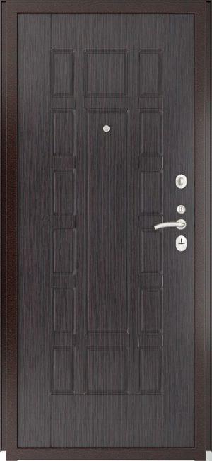 Входная дверь Luxor 5