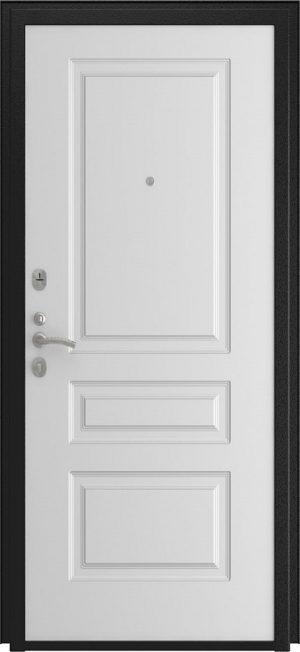 Входная дверь Luxor 13