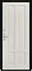 Титан-3 RAL 9010