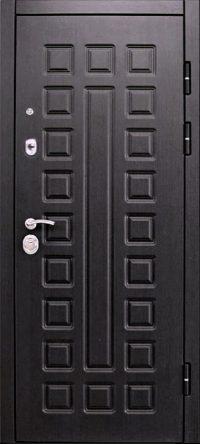 Входная дверь МД 30
