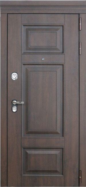 Входная дверь Luxor 21