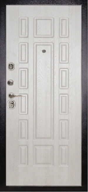 Входная дверь МД-38