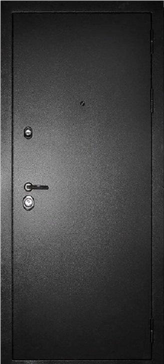 Входная дверь МД 26 Сударь