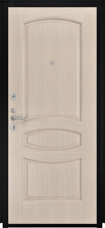 Входная дверь Luxor 3b