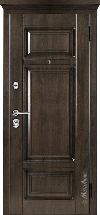 Входная дверь М708/1 Статус