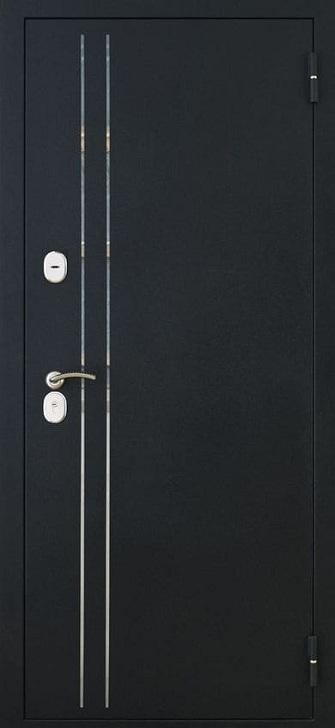 Входная дверь Luxor 37