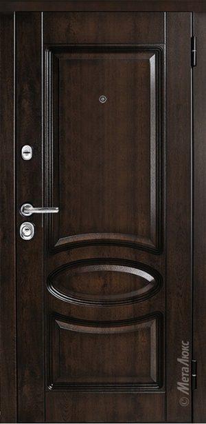 Входная дверь М71/2 Элит