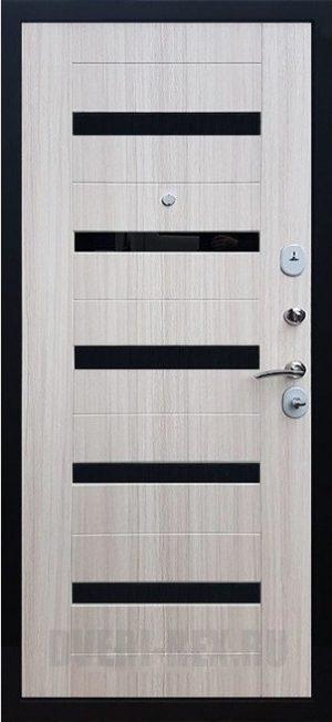 Входная дверь Премиум 246