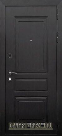Входная дверь Лондон REX 6