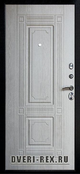 Входная дверь ReX 9 Викинг