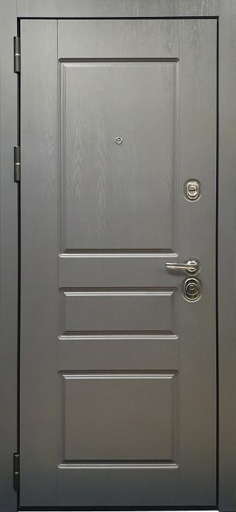 Входная дверь ACOUSTIC 72
