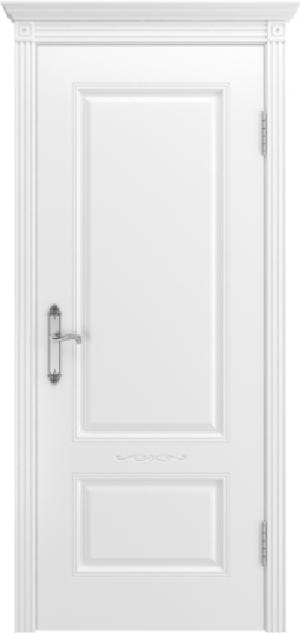 Межкомнатная дверь Аккорд В1