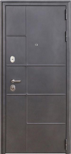 Входная дверь Luxor 24