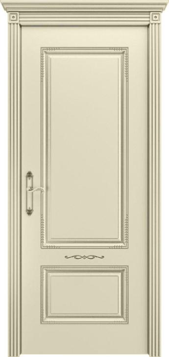 Межкомнатная дверь Аккорд В2