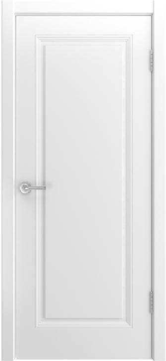 Межкомнатная дверь Bellini 111