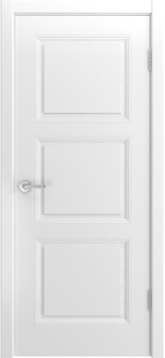 Межкомнатная дверь Bellini 333