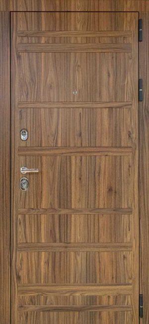 Входная дверь Luxor 32