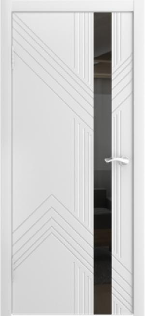 Межкомнатная дверь LINE PORTA 14