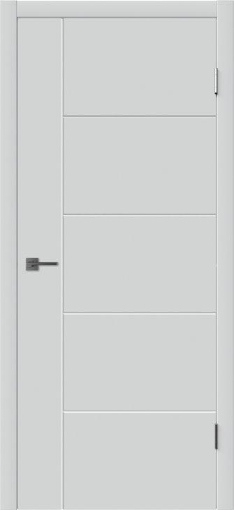 Межкомнатная дверь OSTIN