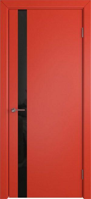 Межкомнатная дверь NIUTA ETT
