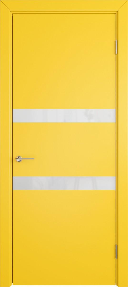 Межкомнатная дверь NIUTA