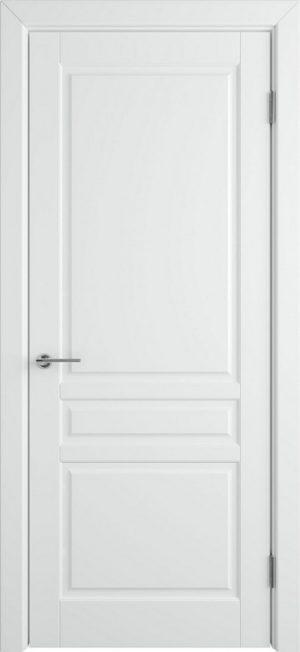 Межкомнатная дверь STOCKHOLM