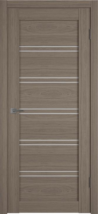 Межкомнатная дверь Atum Pro 28