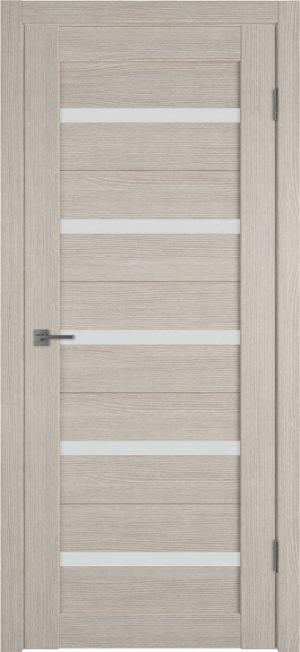 Межкомнатная дверь Atum 7