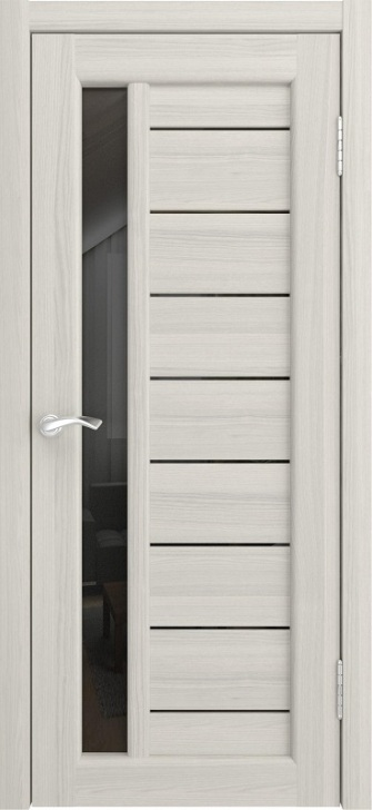 Межкомнатная дверь Grande Porta GP11