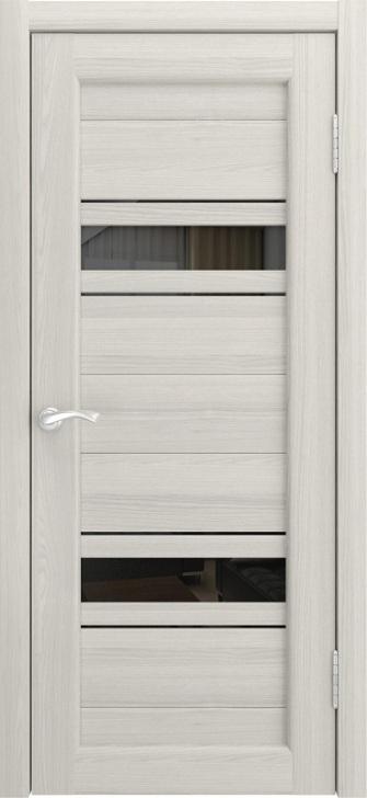 Межкомнатная дверь Grande Porta GP12