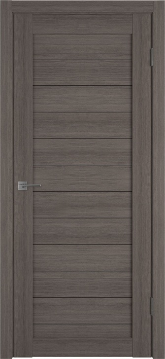 Межкомнатная дверь Atum 6