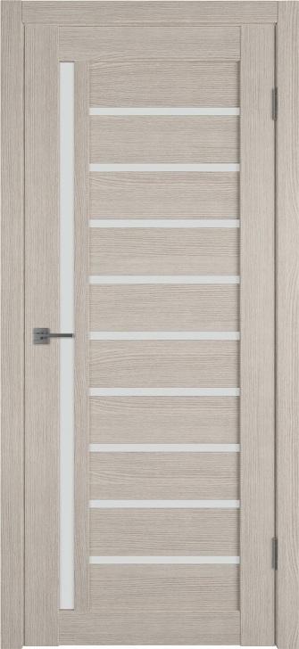 Межкомнатная дверь Atum 11