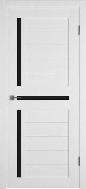 Межкомнатная дверь Atum 16