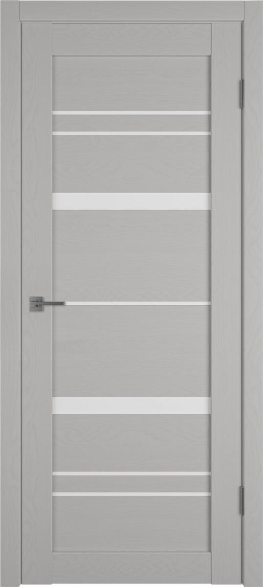 Межкомнатная дверь Atum Pro 25