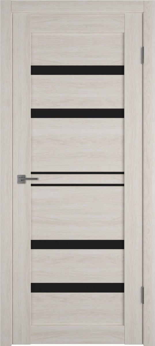 Межкомнатная дверь Atum Pro 26