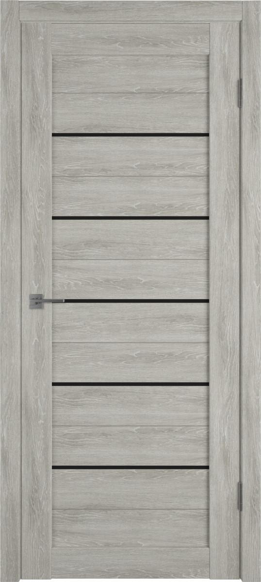 Межкомнатная дверь Atum 5