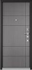 Синхропоры титан MS-114