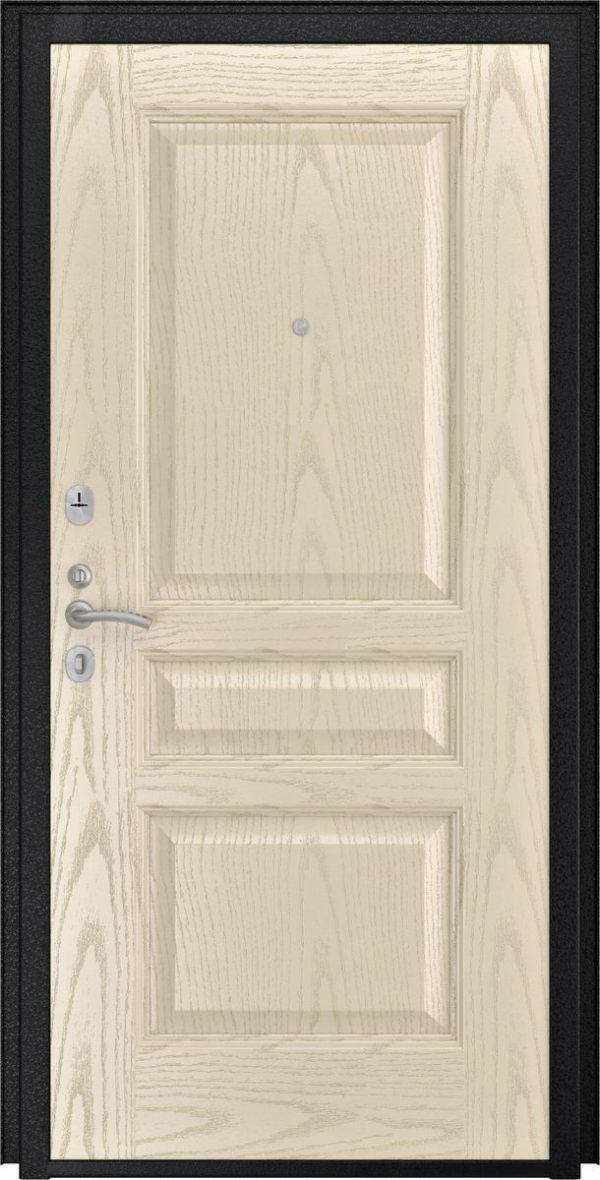 Входная дверь Luxor 35