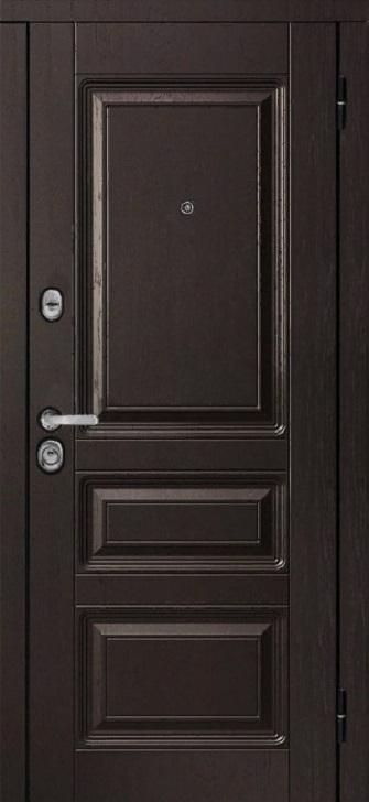 Входная дверь Соната М709