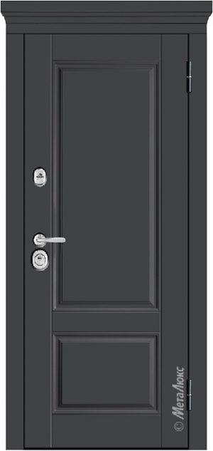 Входная Дверь Статус М730 Z