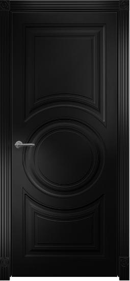 Межкомнатная дверь Софья