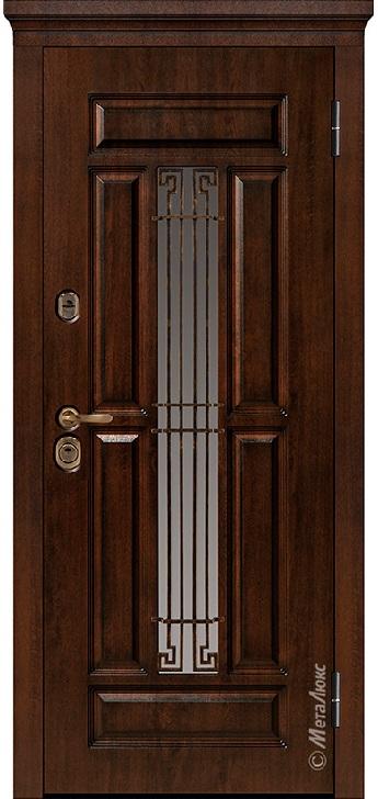 Входная Дверь СМ762