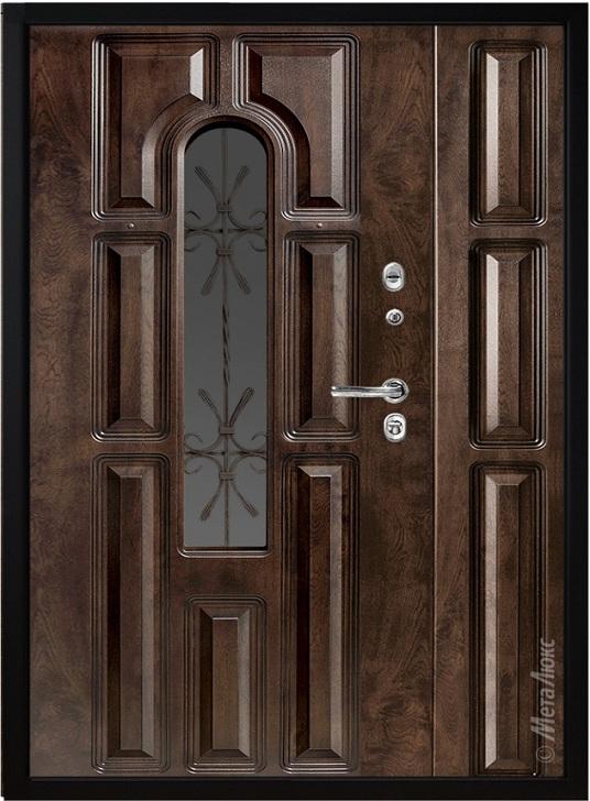 Входная дверь М860