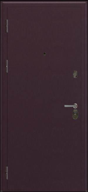 Входная дверь FLAT 22